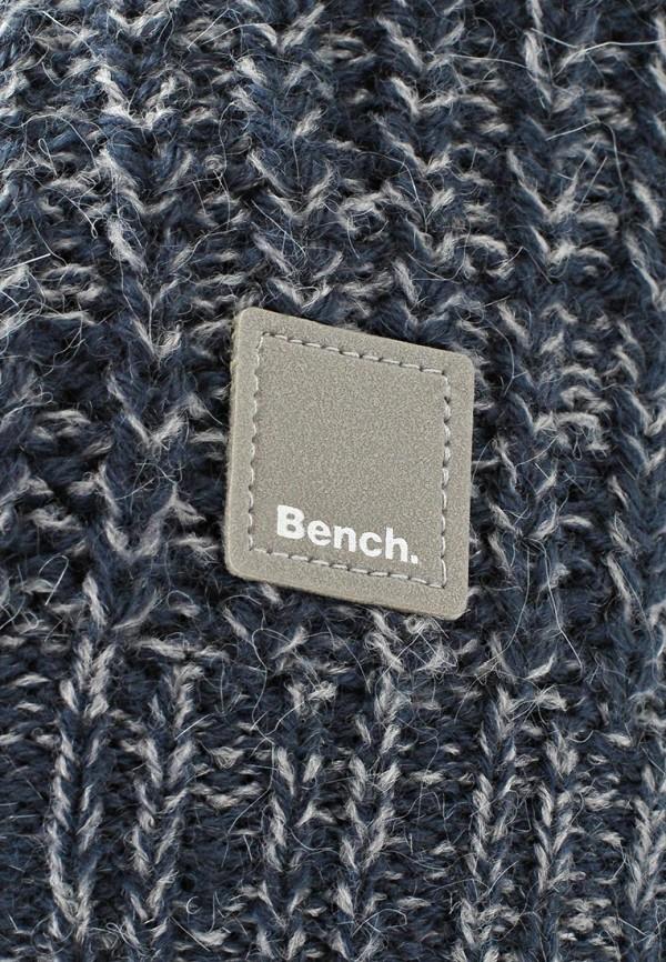Шапка Bench 170.BLWA0376B..NY021: изображение 3