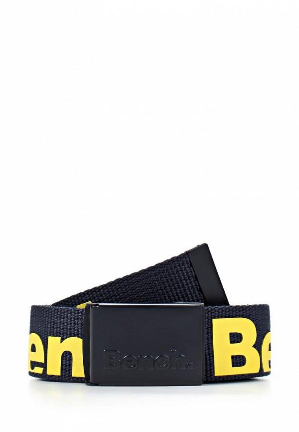 Ремень Bench 170.BMUA0089..NY031-KH029: изображение 1
