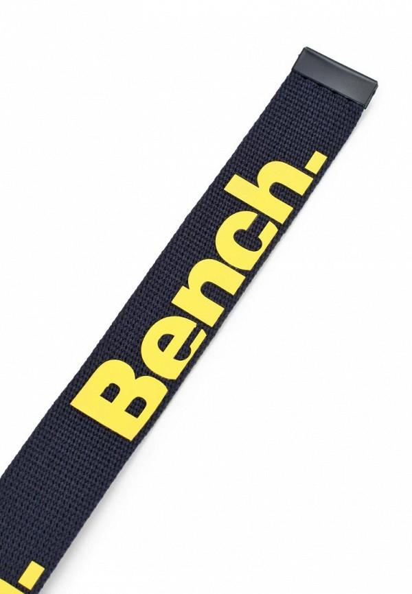 Ремень Bench 170.BMUA0089..NY031-KH029: изображение 3