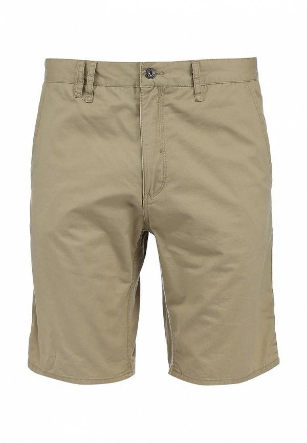Мужские повседневные шорты Bench 170.BMLA0141F..ST029: изображение 1
