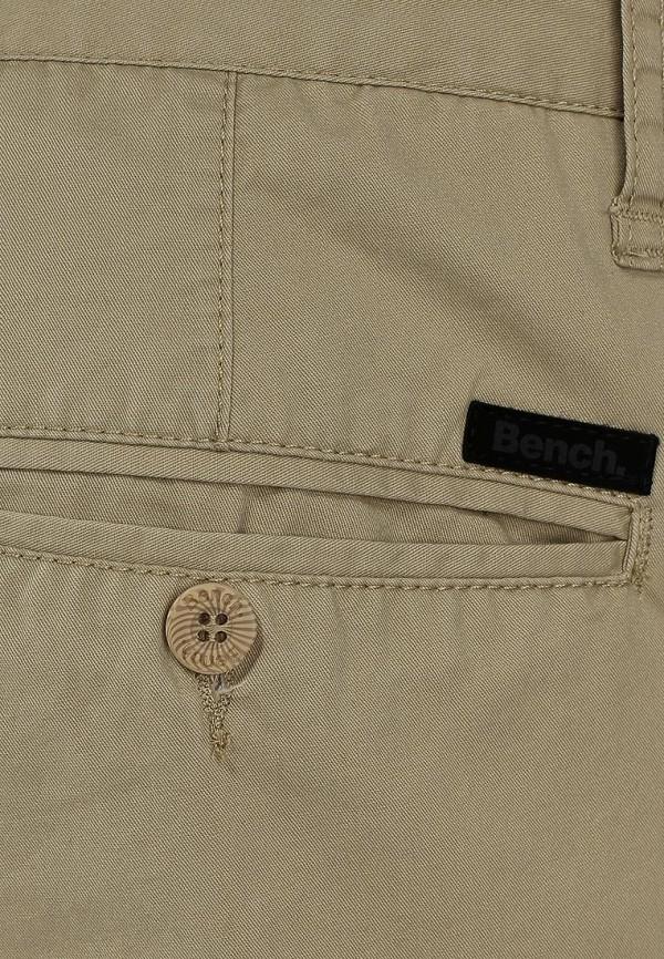 Мужские повседневные шорты Bench 170.BMLA0141F..ST029: изображение 4