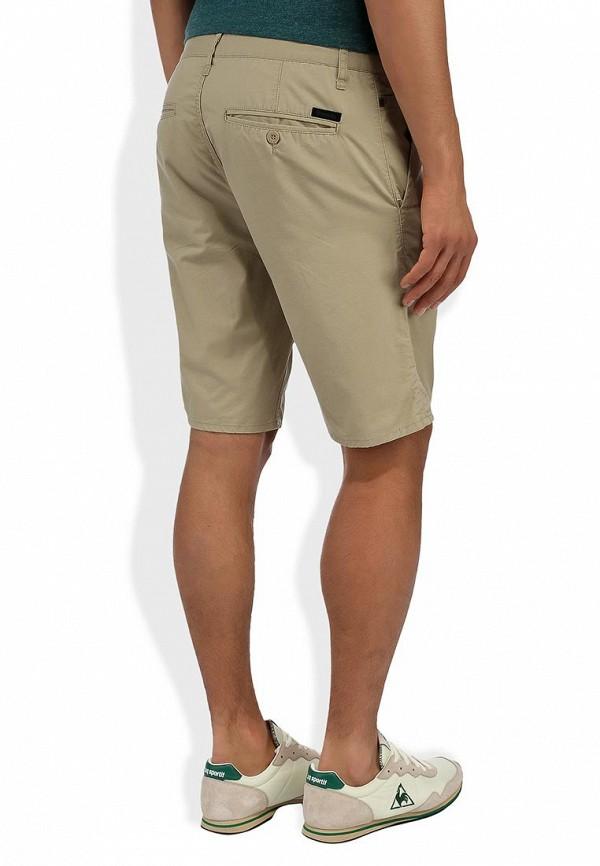 Мужские повседневные шорты Bench 170.BMLA0141F..ST029: изображение 8