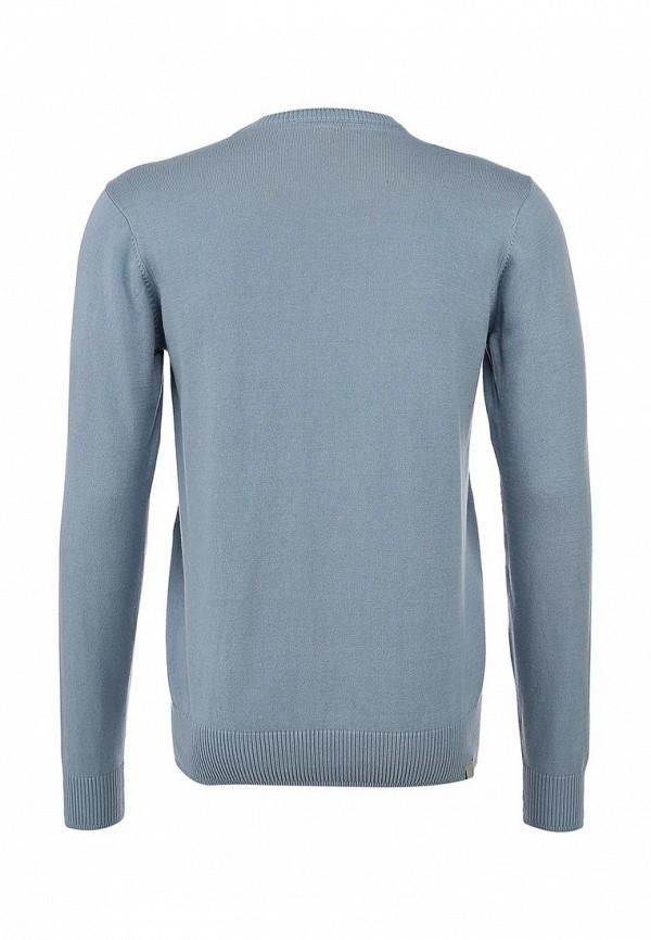 Пуловер Bench 170.BMFA1310..bl137: изображение 2
