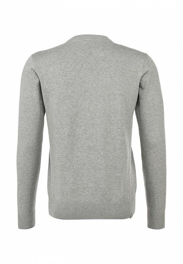 Пуловер Bench 170.BMFA1310..gy001x: изображение 2