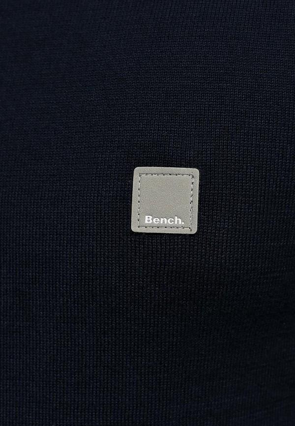Пуловер Bench 170.BMFA1310..ny031: изображение 3