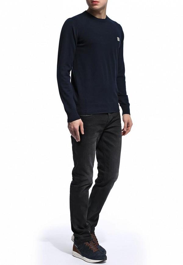 Пуловер Bench 170.BMFA1310..ny031: изображение 4