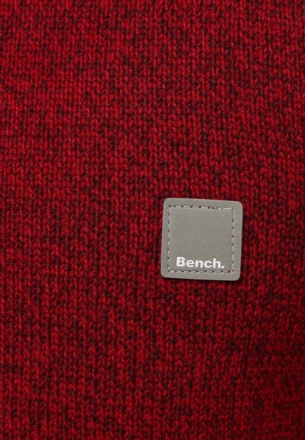 Пуловер Bench 170.BMFA1324..rd008: изображение 2