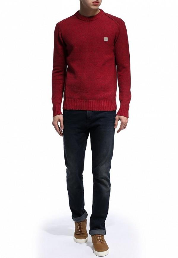 Пуловер Bench 170.BMFA1324..rd008: изображение 3