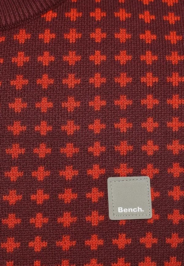 Пуловер Bench 170.BMFA1335..bu025: изображение 2