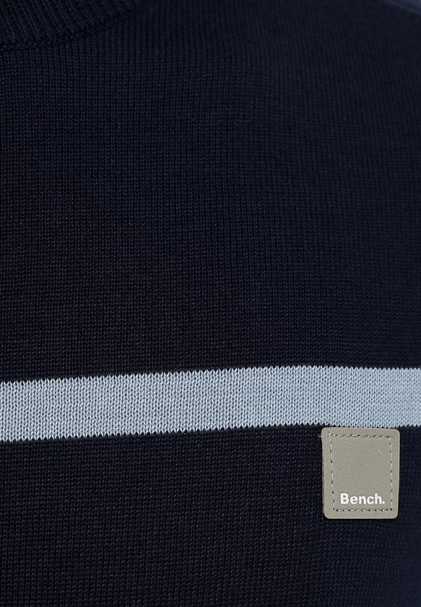 Пуловер Bench 170.BMFA1312..ny031: изображение 2