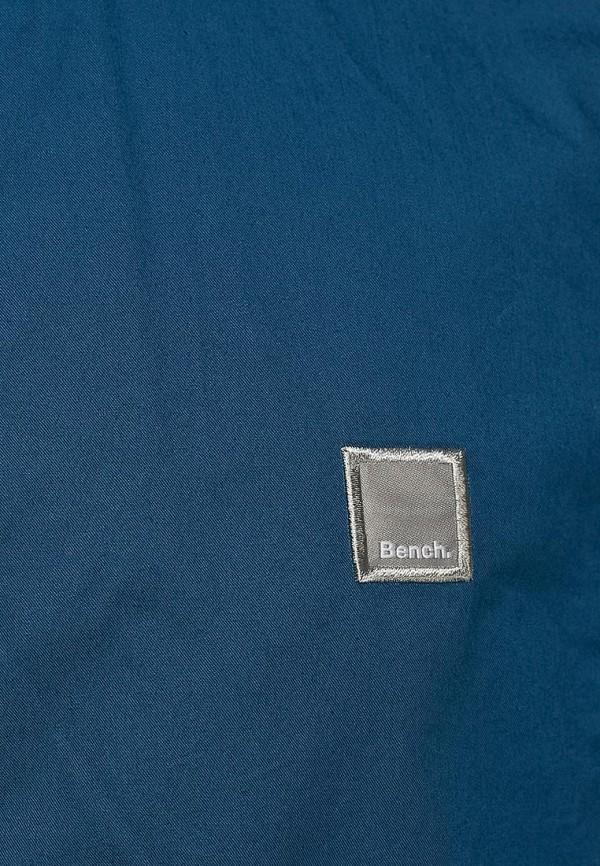 Ветровка Bench 170.BMKA1739..bl174: изображение 3