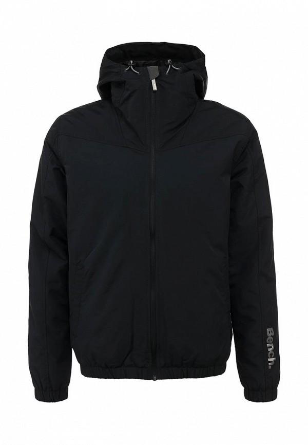 Куртка Bench 170.BMKA1716..bk014: изображение 1