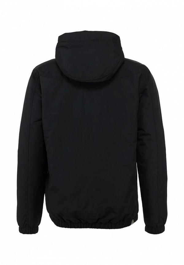 Куртка Bench 170.BMKA1716..bk014: изображение 2