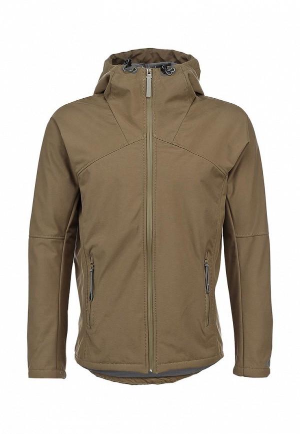 Куртка Bench 170.BMKA1725..kh044: изображение 1