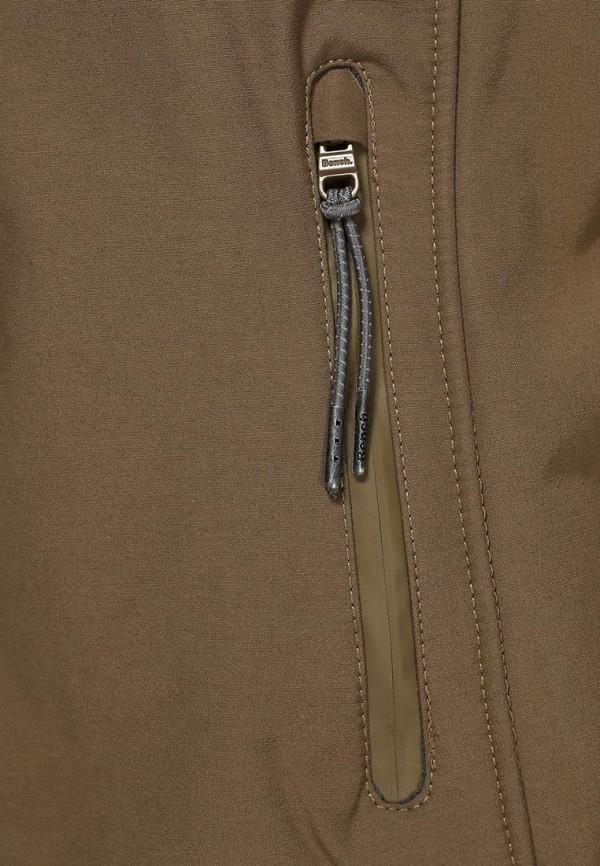 Куртка Bench 170.BMKA1725..kh044: изображение 2