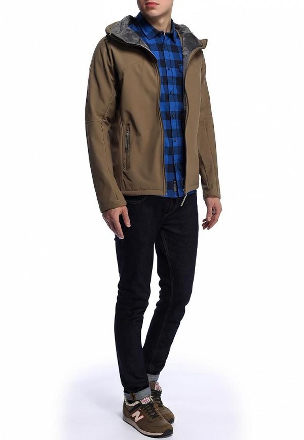 Куртка Bench 170.BMKA1725..kh044: изображение 3