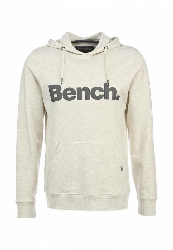 Мужские худи Bench 170.BMEA2315C..CR033X: изображение 1