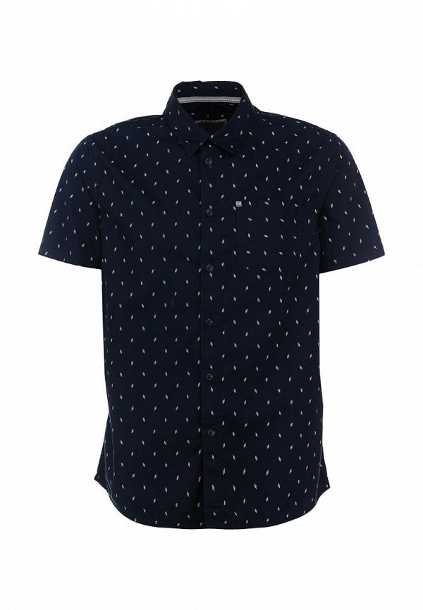 Рубашка с коротким рукавом Bench 170.bmaa1193b..ny031: изображение 1