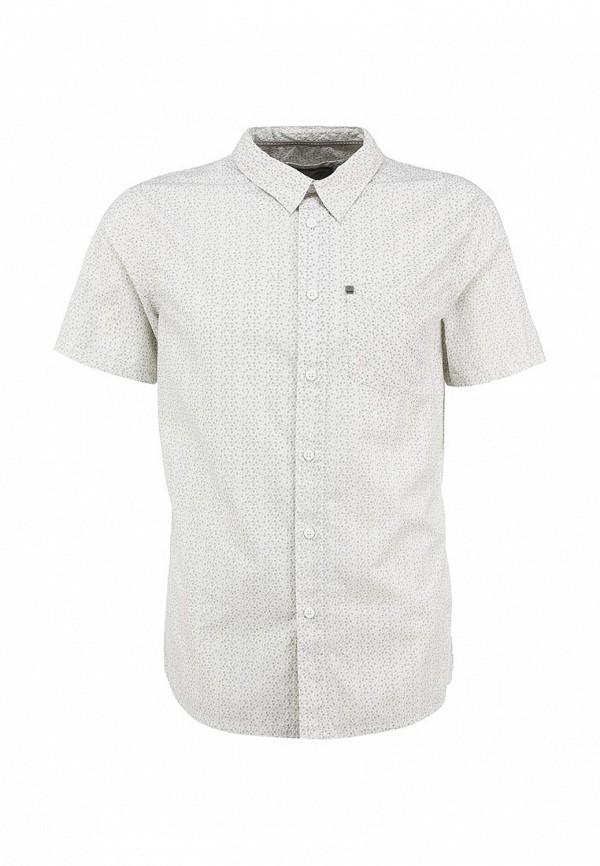Рубашка с коротким рукавом Bench 170.bmaa1193c..wh001: изображение 1