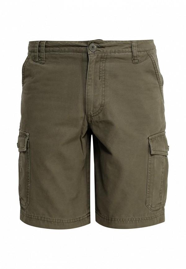 Мужские повседневные шорты Bench 170.bmla0177..kh033: изображение 1