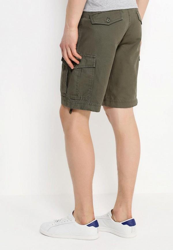 Мужские повседневные шорты Bench 170.bmla0177..kh033: изображение 4