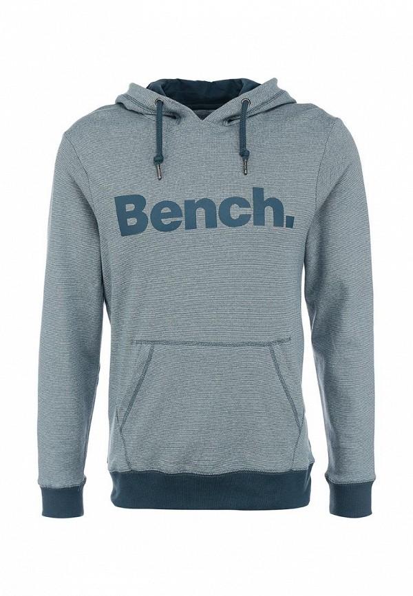 Мужские худи Bench 170.bmea2315d..ny008: изображение 1