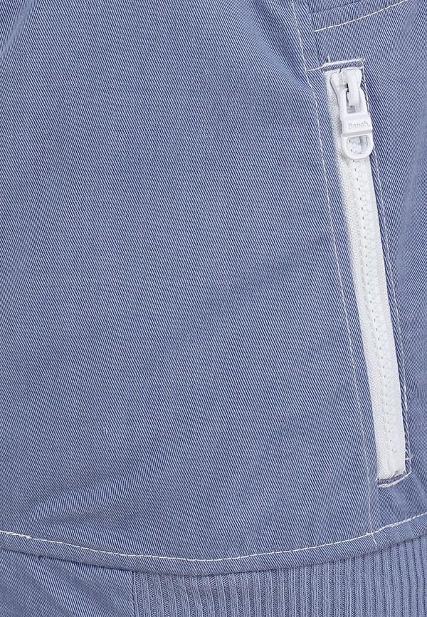 Ветровка Bench 170.BLKA1790..IN036: изображение 4