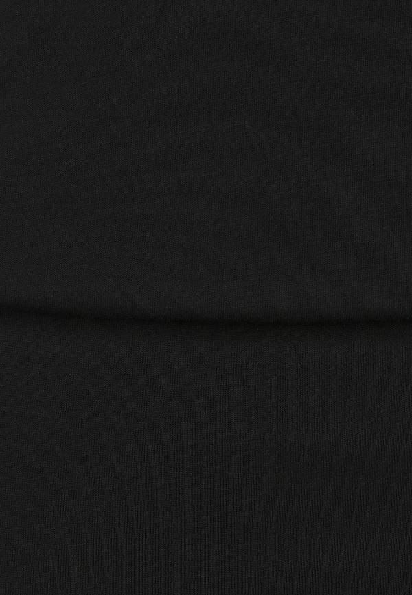 Платье-миди Bench 170.BLSA1537..BK014: изображение 4