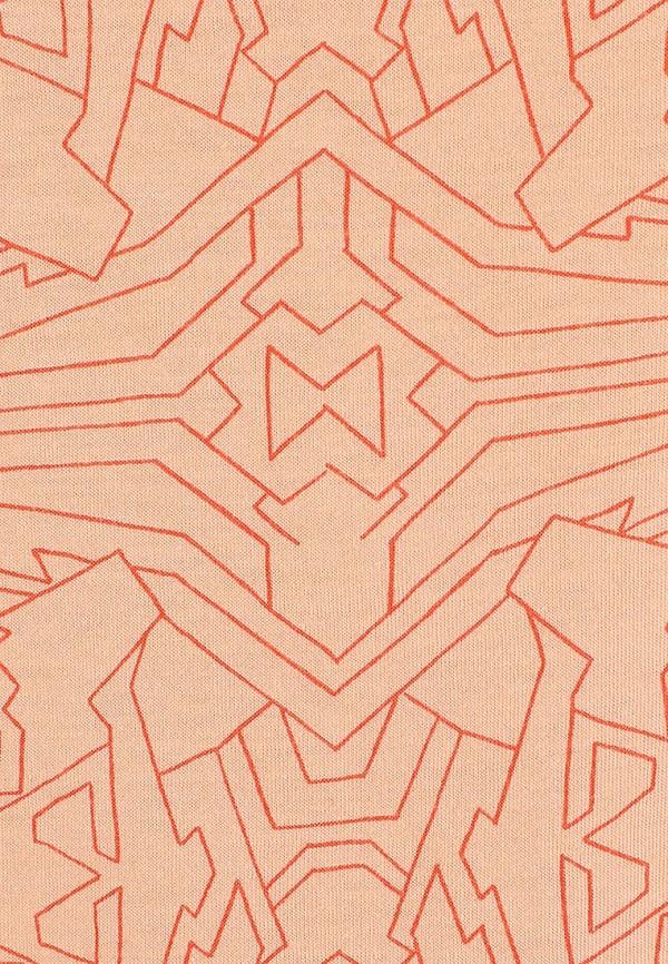 Повседневное платье Bench 170.BLSA1550..OR094: изображение 3
