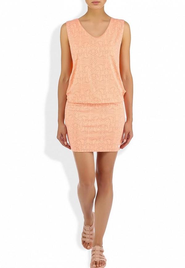 Повседневное платье Bench 170.BLSA1550..OR094: изображение 5