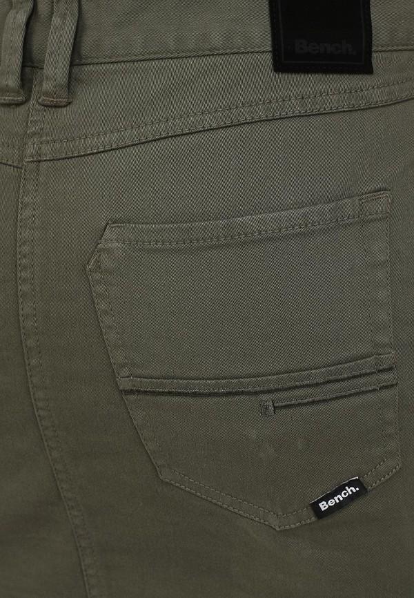 Прямая юбка Bench 170.BLDA0937B..KH033: изображение 2