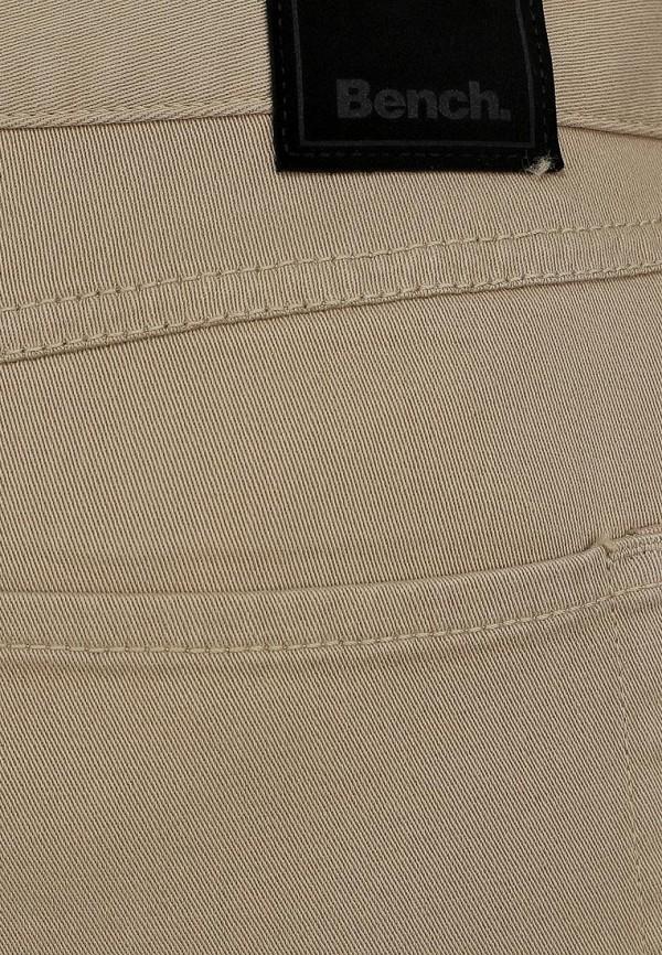 Прямая юбка Bench 170.BLDA0937B..ST029: изображение 2