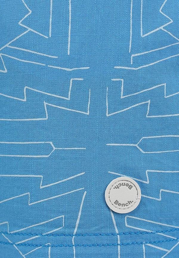 Широкая юбка Bench 170.BLDA0974..BL152: изображение 3
