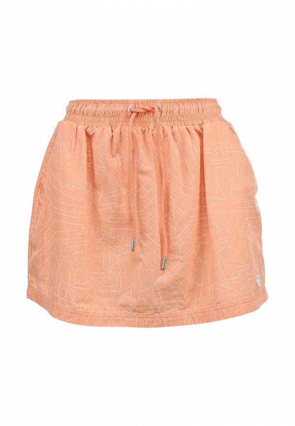 Широкая юбка Bench 170.BLDA0974..OR094: изображение 1
