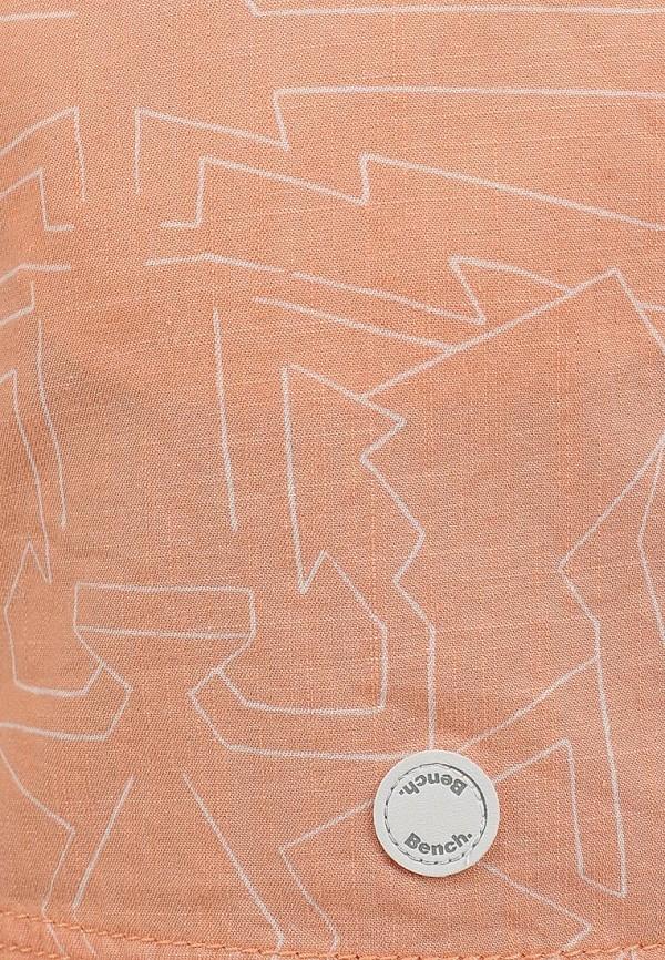 Широкая юбка Bench 170.BLDA0974..OR094: изображение 2