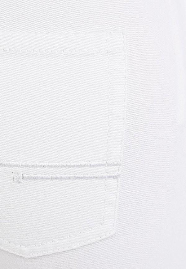 Женские зауженные брюки Bench 170.BLNA1393..WH001: изображение 3
