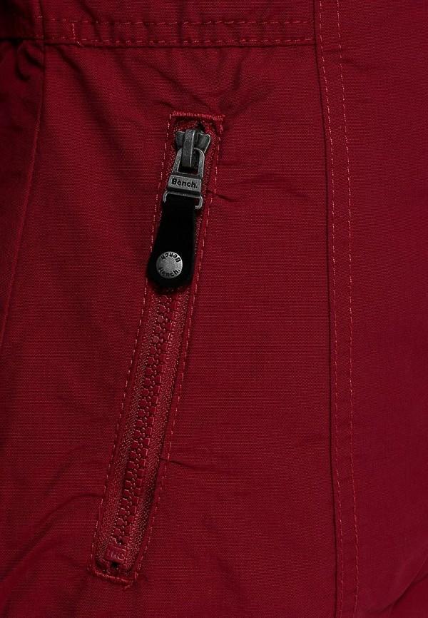 Куртка Bench 170.BLKA1721..BU022: изображение 2