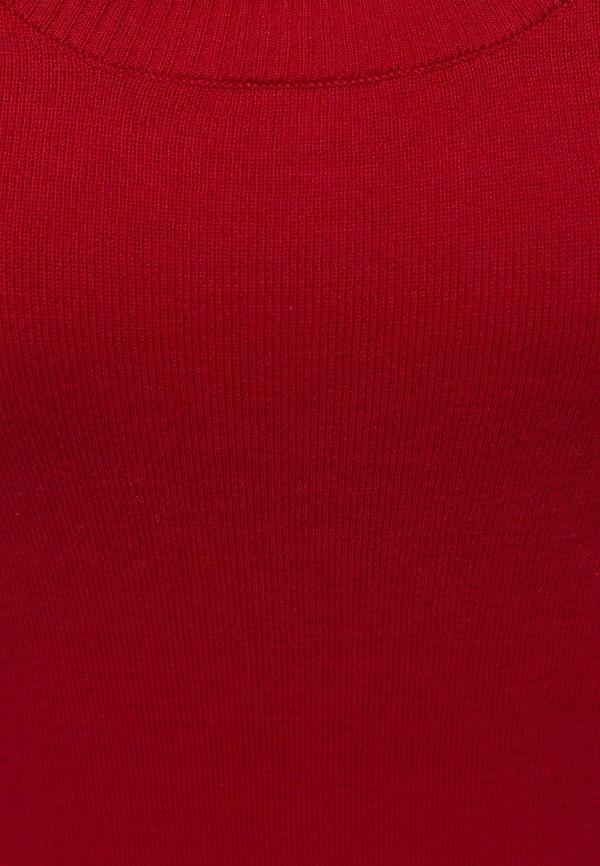 Вязаное платье Bench 170.BLSA1366B..PK124: изображение 2