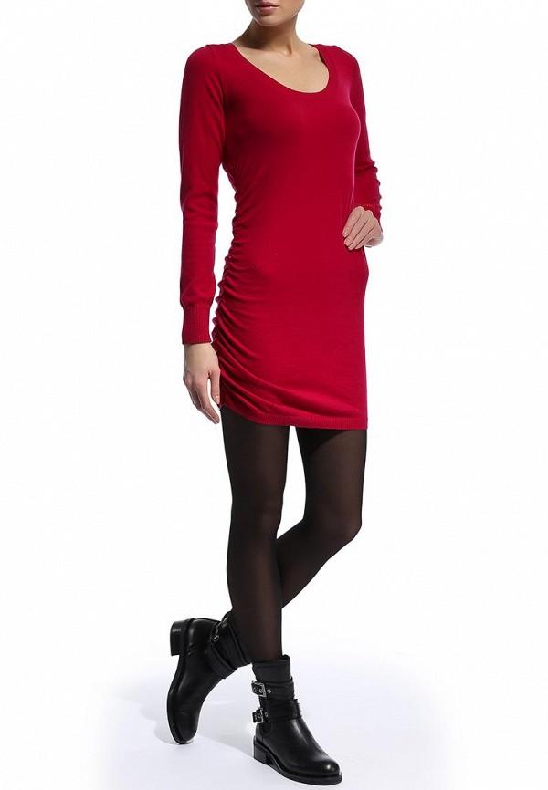 Вязаное платье Bench 170.BLSA1366B..PK124: изображение 3
