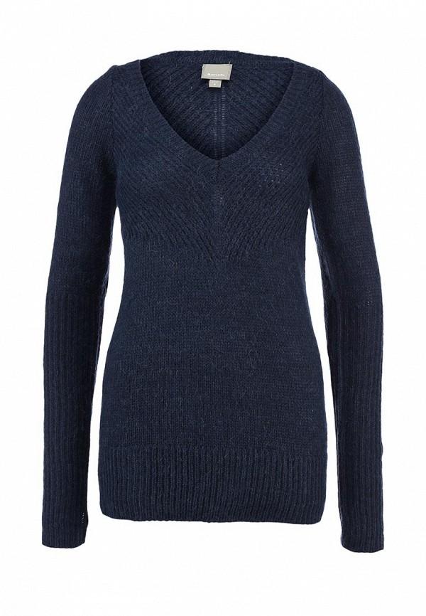 Пуловер Bench 170.BLFA1295..NY021: изображение 1