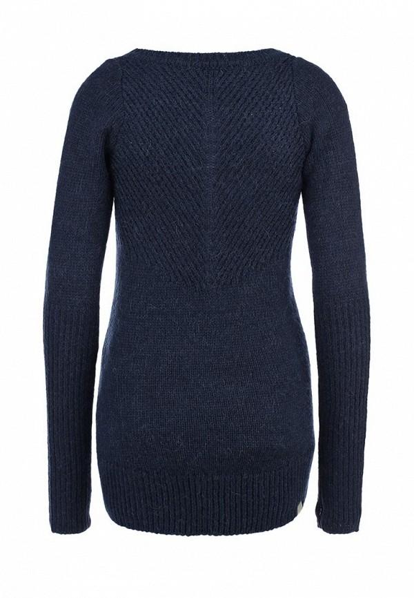 Пуловер Bench 170.BLFA1295..NY021: изображение 2