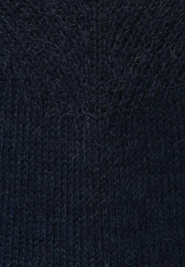 Пуловер Bench 170.BLFA1295..NY021: изображение 3