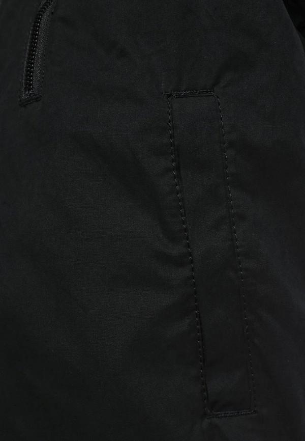 Куртка Bench 170.BLKA1832..BK014: изображение 3