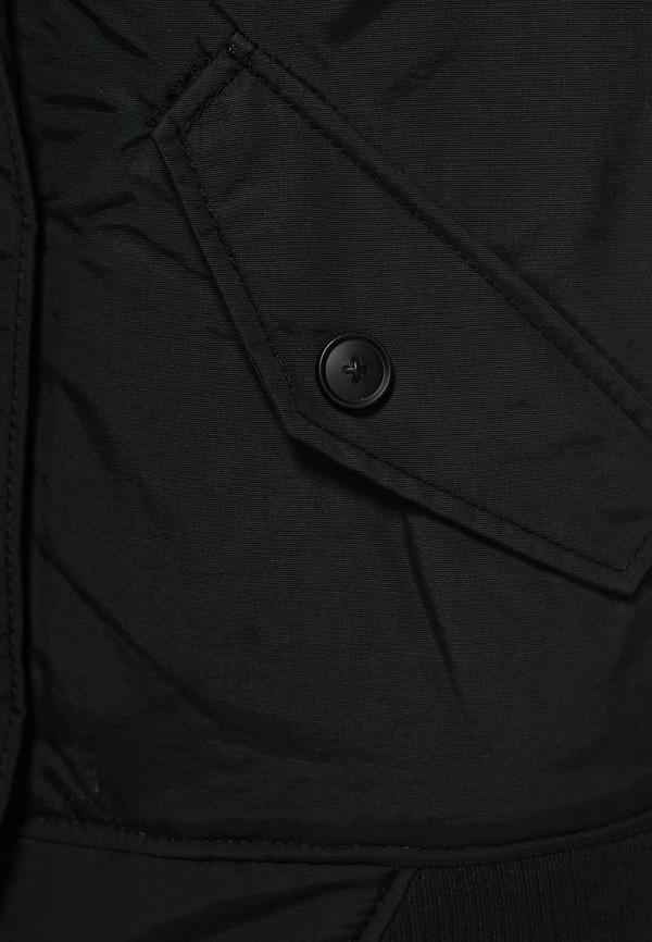 Женская верхняя одежда Bench 170.BLKA1835..BK014: изображение 13