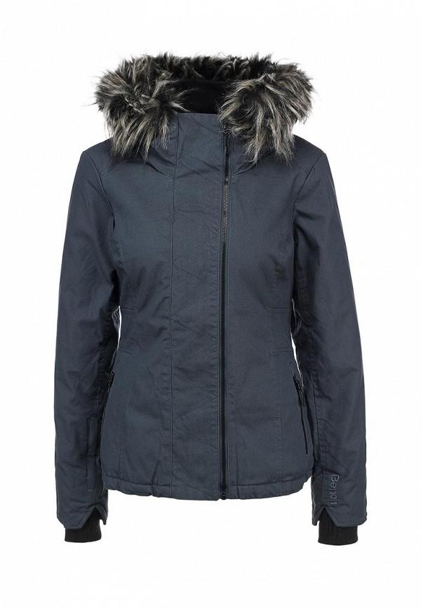 Куртка Bench 170.BLKA1836..NY021: изображение 1