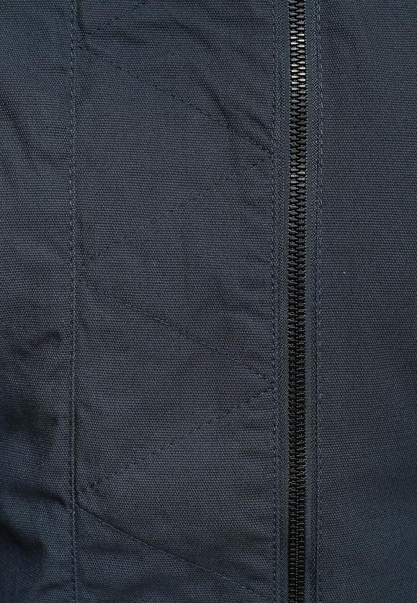 Куртка Bench 170.BLKA1836..NY021: изображение 3
