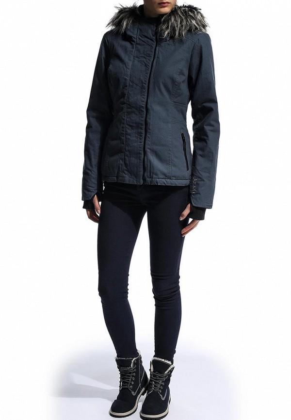 Куртка Bench 170.BLKA1836..NY021: изображение 4