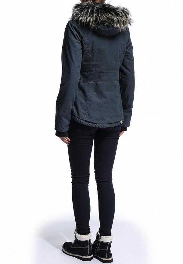 Куртка Bench 170.BLKA1836..NY021: изображение 5