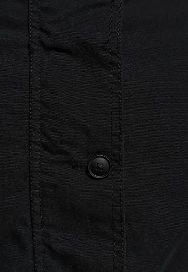 Куртка Bench 170.BLKA1841..BK014: изображение 2