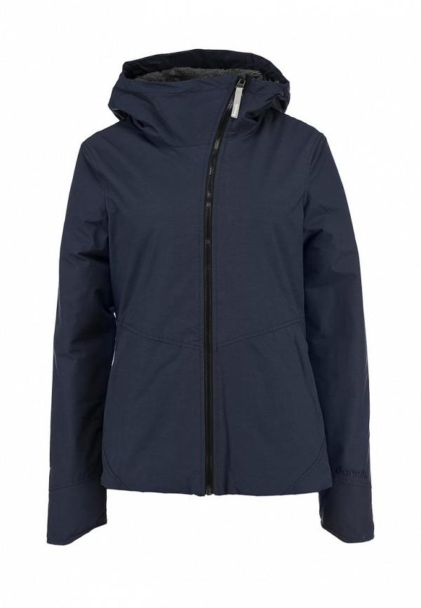 Куртка Bench 170.BLKA1845..NY031: изображение 1